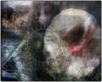 fragment 11 - Dean Pasch