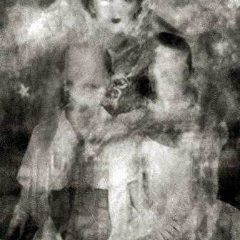 fragment 9 - Dean Pasch
