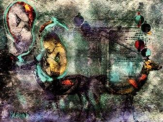 fragment 7 - Katerina Dramitinou