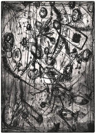fragment 10 - Dean Pasch
