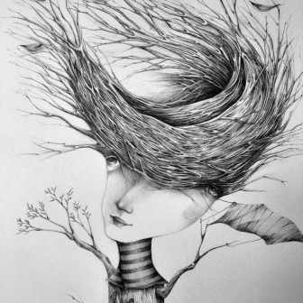 fragment 14 - Viviana Hinojosa